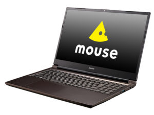 mouse K5