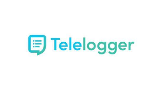 Telelogger