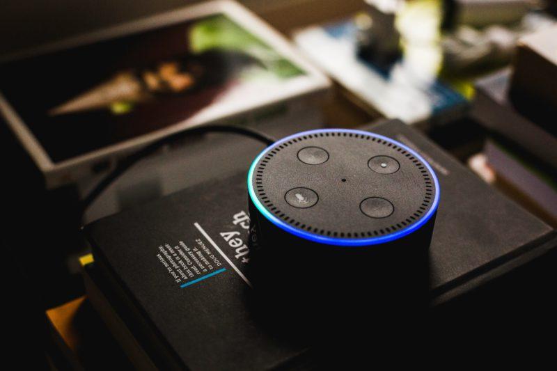 音声認識技術とは