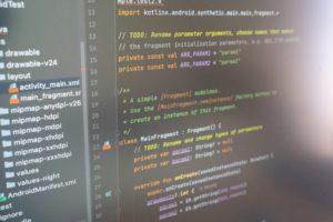 Amazon ECS Anywhereを用いて、AWS外部のAMD GPUサーバでディープラーニングの学習を行う