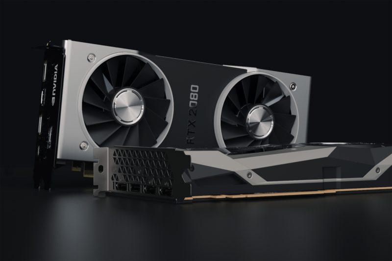 GPUとは